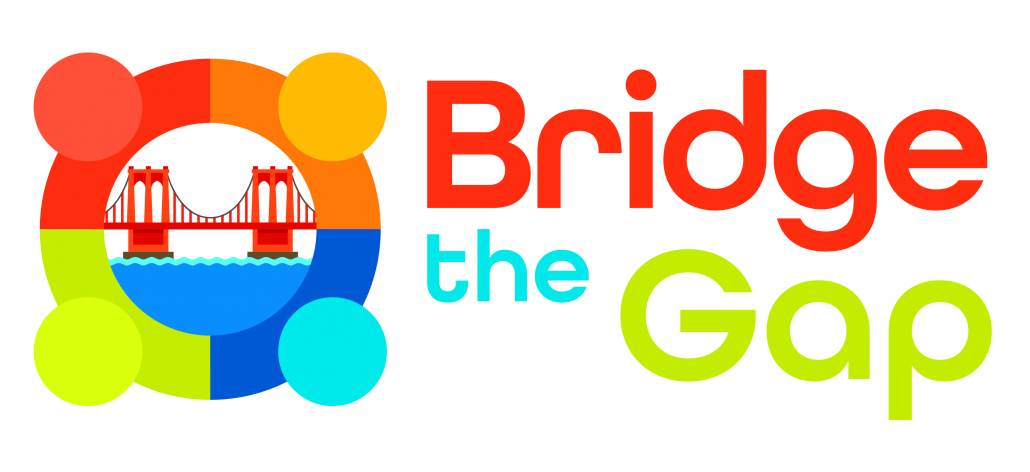 Bridge the Gap Mental Health Association